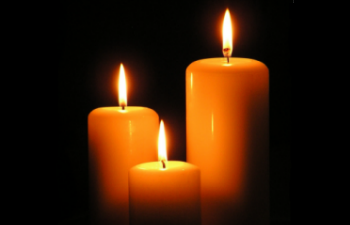 3candles(350x225).png