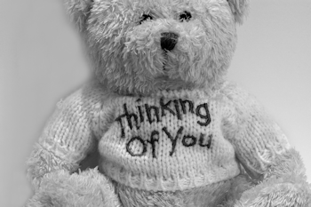 ThinkingOfYou350x233.png