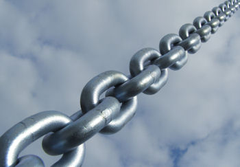 chain_skyward350x243.jpg