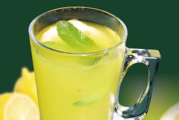 lemonade350x235.png