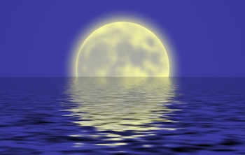 moon_reflection350x222